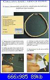 anelli, bracciali e collane di perline-collana-base-giro-di-perle-jpg