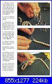 anelli, bracciali e collane di perline-img136-jpg