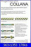 anelli, bracciali e collane di perline-img137-jpg