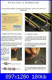 anelli, bracciali e collane di perline-img138-jpg