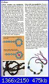 anelli, bracciali e collane di perline-img139-jpg