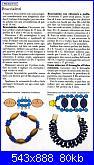 anelli, bracciali e collane di perline-img139-braccialetti-jpg