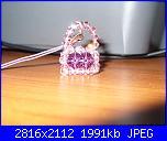 Anelli di perle-p1060503-jpg