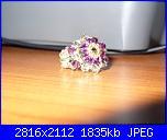Anelli di perle-p1060499-jpg