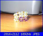 Anelli di perle-p1060500-jpg