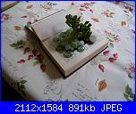 con vecchi libri di selezione-piastrelle-003-jpg