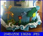 Torta di pannolini-photo-13-06-12-16-54-47-jpg