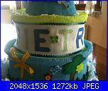 Torta di pannolini-photo-13-06-12-16-55-01-jpg