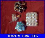 dalle manine di Isa77-38315_1447768487557_2152397_a-jpg