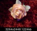 dalle manine di Isa77-38984_1447774767714_3947662_n-jpg