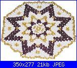 Centrini di perline, aiuto cercasi............................-tutorial-sample2-jpg