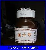 La mia pasta di mais..-561159_242051055914978_890096811_n-jpg