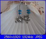 100.......orecchini di TipTap-p1230605-jpg