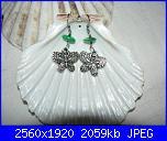 100.......orecchini di TipTap-p1230689-jpg