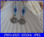 100.......orecchini di TipTap-p1230615-jpg