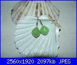 100.......orecchini di TipTap-p1230634-jpg
