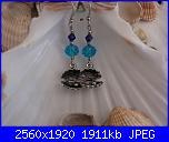 100.......orecchini di TipTap-p1230591-jpg