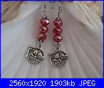 100.......orecchini di TipTap-p1230617-jpg