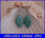 100.......orecchini di TipTap-p1230596-jpg