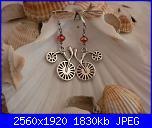 100.......orecchini di TipTap-p1230585-jpg