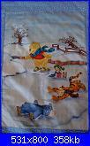 completi sacca dipinti da marissole-1-6-jpg