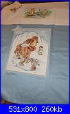 completi sacca dipinti da marissole-cimg5572aaa-jpg