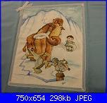 completi sacca dipinti da marissole-cimg5574aaa-jpg