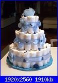 torta di pannolini-torta-jpg