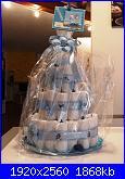 torta di pannolini-confezionata-jpg