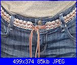 linguette delle lattine-cintura-linguette-jpg
