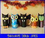 rotoli carta igienica / scottex-gufi-halloween-jpg