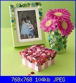 guarda come ti..abbottono-422605_215076311923056_589955412_n-jpg