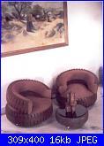 pneumatici-poltrone-ruote-jpg