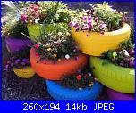 pneumatici-fiori-ruote-jpg