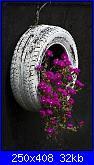 pneumatici-ruote-fiore-jpg