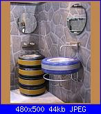 pneumatici-arredo-bagno-ruote-jpg