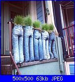 jeans-porta-vasi-jeans-jpg