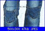 jeans-tappe-jeans-jpg
