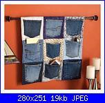 jeans-multitasca-jeans-jpg