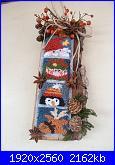 Punchneedle-punchneedle-natalizio-jpg