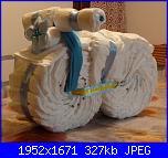 torta di pannolini-moto-jpg
