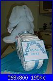 torta di pannolini-targa-jpg