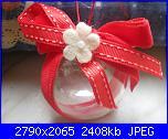 Sfere di Natale di plastica-dscn6750-jpg