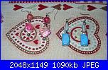 Gli orecchini di Malù-immagine-008-jpg