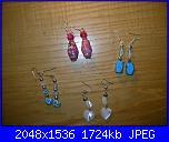 Gli orecchini di Malù-immagine-001-jpg