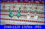 Gli orecchini di Malù-immagine-009-jpg
