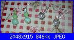 Gli orecchini di Malù-immagine-010-jpg