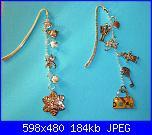 i segnalibro di Paoletta3-p1010935-jpg
