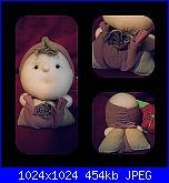 Bambole  fatte con ....-picsart_1358960504936-jpg