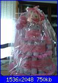 le mie prime torte di pannolini :)-2013-02-10-15-40-51-jpg